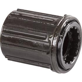 Shimano Corps de roue libre pour FH-FH-M770/M775/M785/M8000/T780 1 pièce